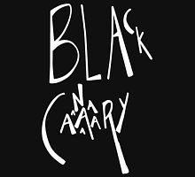 Canary Mens V-Neck T-Shirt