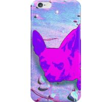 Precious Pup iPhone Case/Skin