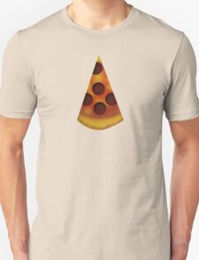 One Piece (of Pizza) T-Shirt