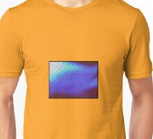 Colder in Warm Spaces Unisex T-Shirt