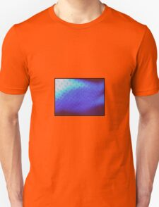 Colder in Warm Spaces T-Shirt