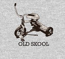 Old Skool Ride Unisex T-Shirt
