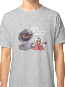 Pokéminaj Classic T-Shirt