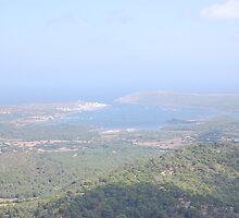 Menorca 2 by kelzere