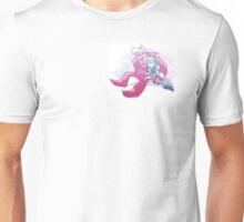 Sleepy Vivi Unisex T-Shirt