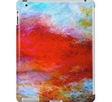 "Abstract...The ""Typhon"" iPad Case/Skin"