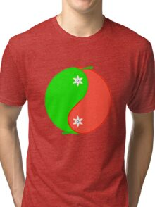 Sweet and Spicy Tri-blend T-Shirt