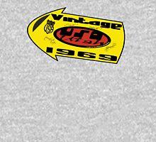 usa utah tshirt by rogers bros Hoodie
