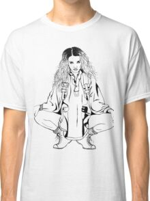 Tommy Genesis Classic T-Shirt