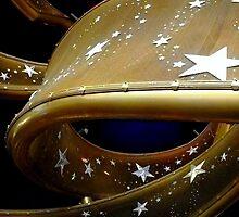 *Inside Mickey's Magical Hat* by DeeZ (D L Honeycutt)