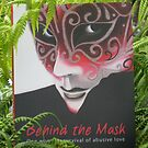 Behind the Mask: Capture Four by Julietmsampson
