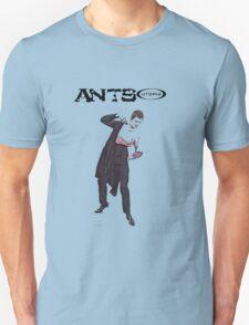 ants utopia T-Shirt