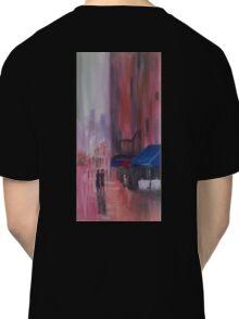 Paris II Classic T-Shirt