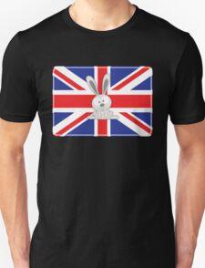 Simon - Union Jack T-Shirt