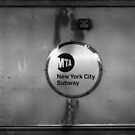 signs. new york city, usa by tim buckley | bodhiimages