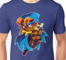 Super Mario RPG: Geno Unisex T-Shirt