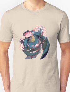 DRAGON CLAW T-Shirt