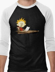 calvin only T-Shirt