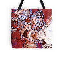 Jinkies! Tote Bag