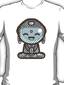 Little Buddha T-Shirt