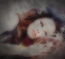 Silent Slumber by Ms.Serena Boedewig