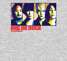 One Ok Rock !!! Unisex T-Shirt