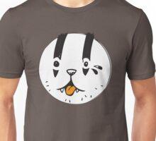 RuffBat Badger Unisex T-Shirt