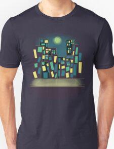After Dark T-Shirt