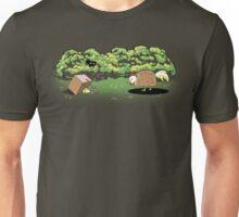 Chicken Taco T-Shirt