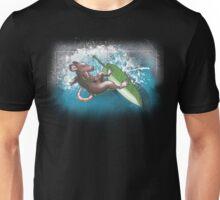 Surf Rat T-Shirt