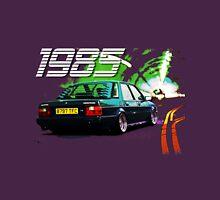 1985 Montego Unisex T-Shirt
