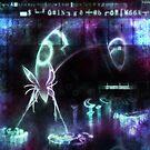 Dream Beast by landylachs
