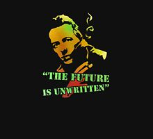 Joe Strummer   Unisex T-Shirt