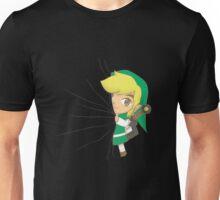 HIDDEN LINK ! Unisex T-Shirt