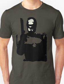 Robo Shirt Unisex T-Shirt