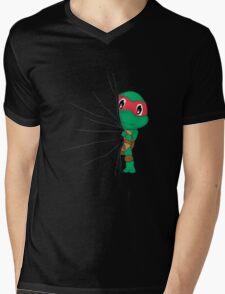 HIDDEN TMNT RAPHAEL ! T-Shirt