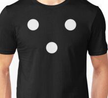 Brainiac Legionnaire Unisex T-Shirt