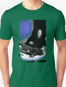 Ken Kesey. T-Shirt