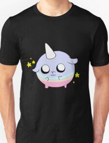 Adventure Time T.V T-Shirt