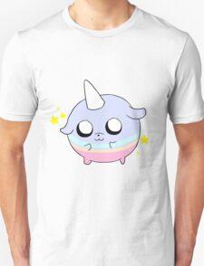 Adventure Time T.V Unisex T-Shirt