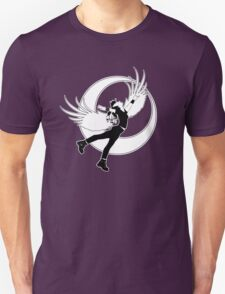 Rock On Zen T-Shirt