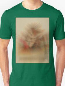 Flower-cat 3 T-Shirt
