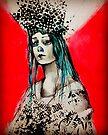 Piss Elegance by John Dicandia ( JinnDoW )