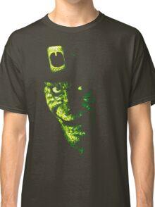 Leprechaun Classic T-Shirt