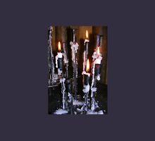 Votive Candles Unisex T-Shirt
