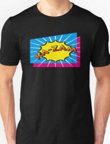 KA-ZAM T-Shirt