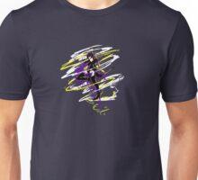 RWBY Black Unisex T-Shirt