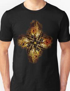 Vital Cross Unisex T-Shirt