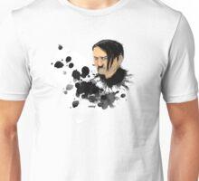 Heedler Unisex T-Shirt