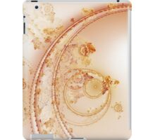 Sun in Your Hair iPad Case/Skin